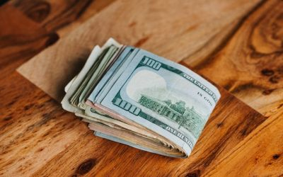 How to Easily Budget Your Money